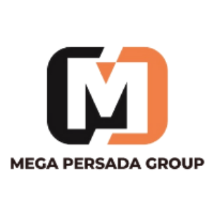 Management Trainee Finance Accounting